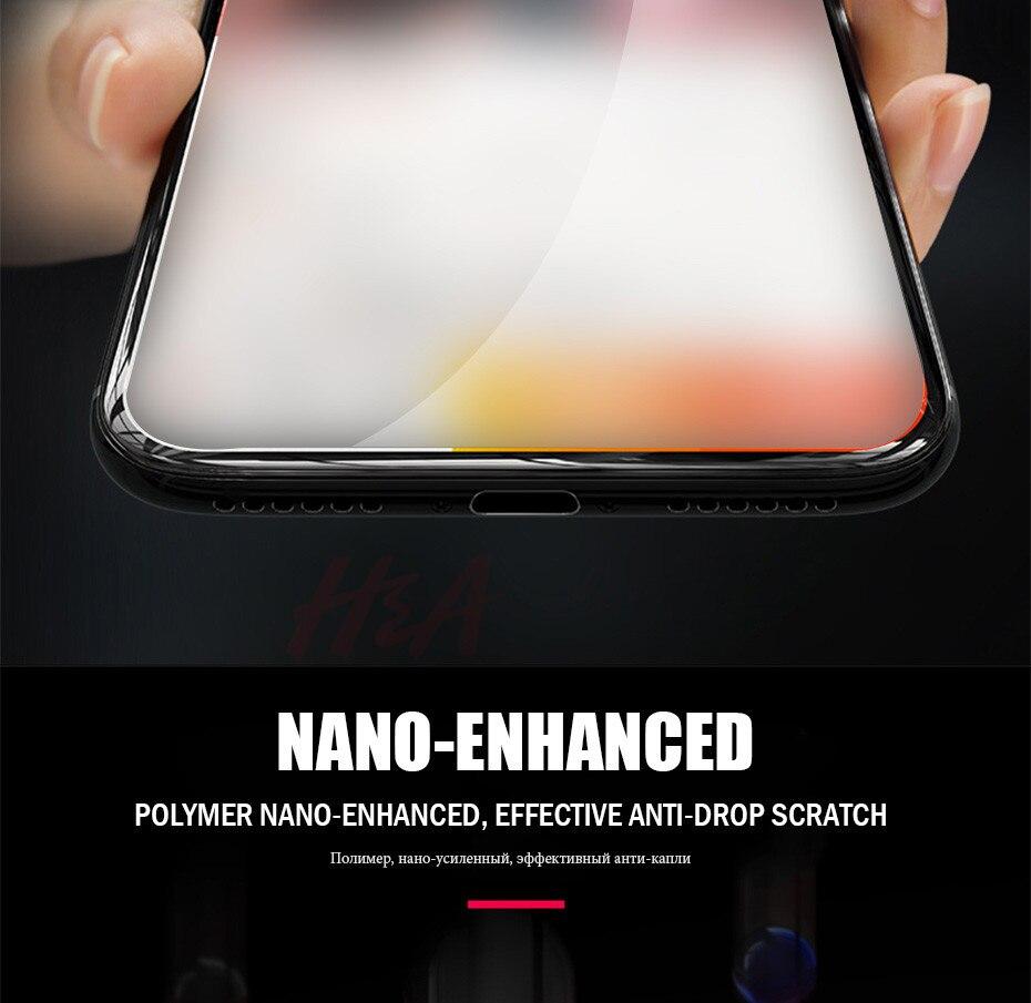 iPhone-X--5D---1_03