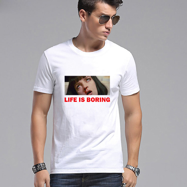 quentin-font-b-tarantino-b-font-t-shirt-print-short-sleeve-men-t-shirt-swag-pulp-fiction-tshirt-streetwear-tee-shirts-funny-t-shirt-parody