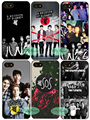 5sos 5 segundos de verano funda para el iphone 4s 5s se 5c 6 s plus ipod 4 5 6 samsung s3 s4 s5 mini s6 s7 edge plus nota 2 3 4 5