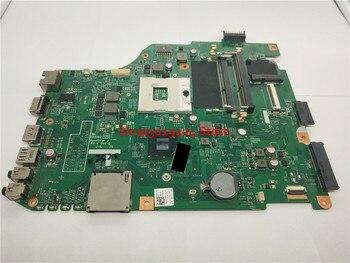 FOR DELL INSPIRON 3520 Laptop motherboard SLJ8F DV15 MLK MB 11280-1 MXRD2 mainboard CN-0W8N9D 0W8N9D W8N9D