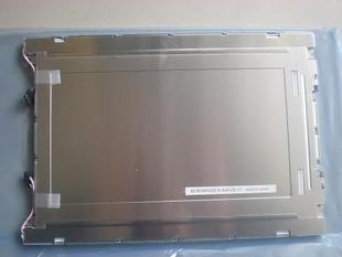 KCB104VG2CA-A44 10.4 pouces LCD industriel, nouveau & A + en stock