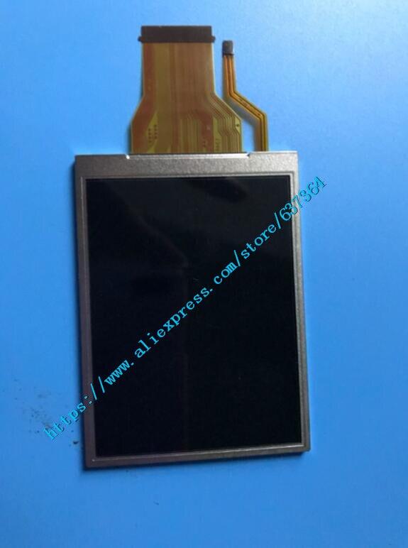NEW LCD Display Screen Repair Part for NIKON L830 P7800 P600 P610 Digital Camera