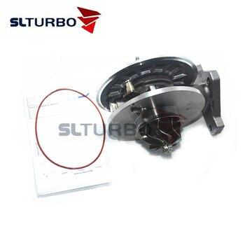 720931 zrównoważony rdzeń turbiny chra 720931-5004 S 070145701 H dla VW T5 do przewozu 2.5 TDI 128 Kw 174 HP ax-wkład turbo