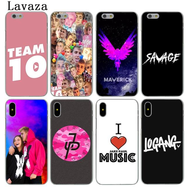 iphone 8 case jake paul