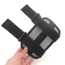 Elbow Brace Corrector