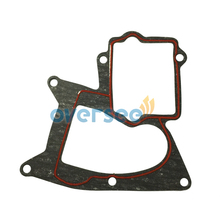 Aftermarket  6F5-13645-00 / 6F5-13645-A0 GASKET  for Yamaha 40HP Parsun 36HP Ouboard Engine