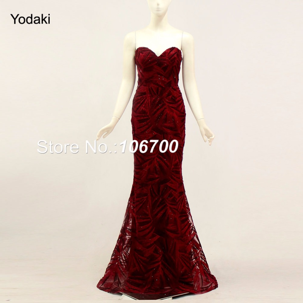 Bling Real Photos Detachable Tail Formal Evening Dresses Long Sleeves O  Neck Gold Color Pageant Prom Gowns 2018 New Arrival -in Evening Dresses  from ... efdda6c77ea6
