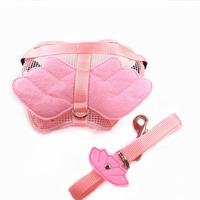 240-pcslot-cute-hot-sale-dog-harness-leash-pet-harness-dog-collar-dog-harness-vest-angle-vest-harness-free-shipping