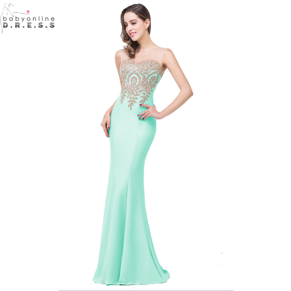 online buy wholesale mermaid bridesmaid dresses from china mermaid bridesmaid dresses. Black Bedroom Furniture Sets. Home Design Ideas