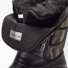 Warm snow shoes for Men 41-46