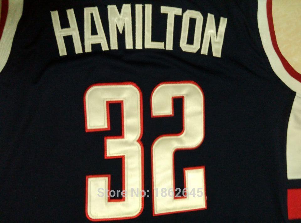 buy online 65b05 fb0d6 Happy Gilmore jersey Boston Bruins #18 Happy Gilmore home ...