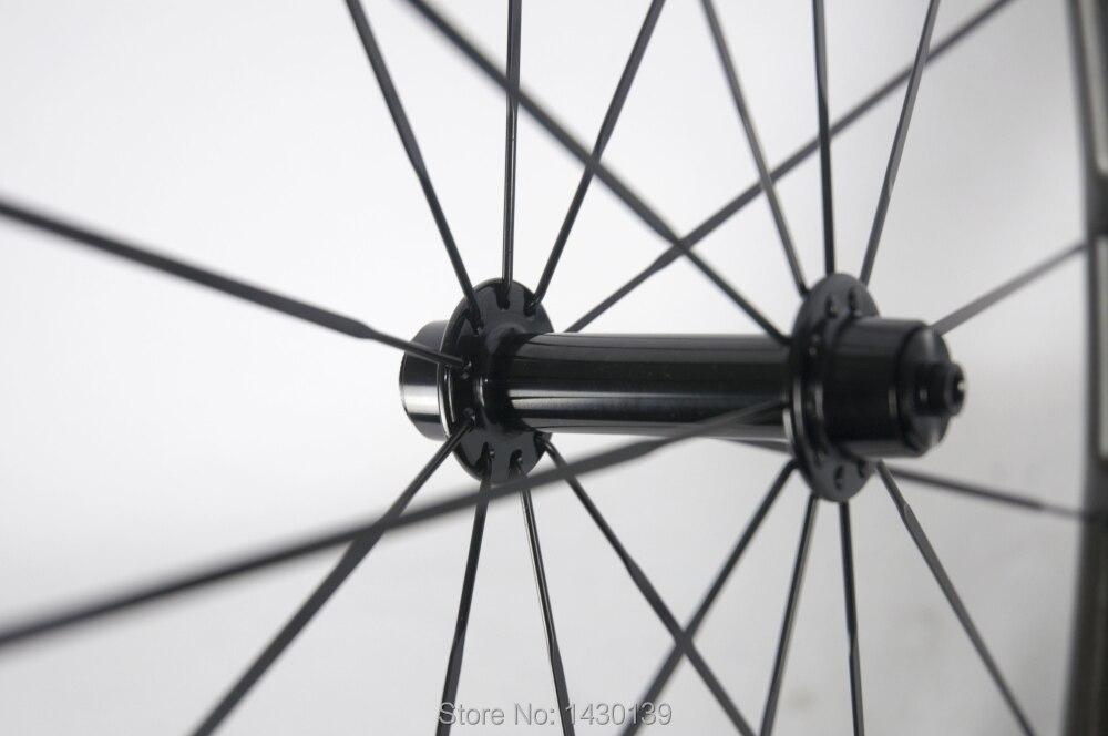wheel-553-3