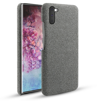 Note 10 Case Ultra Slim