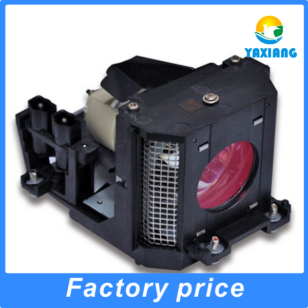 AN-M20LP / BQC-PGM20X Compatible Projector lamp with housing for Sharp PG-M20S PG-M20X PG-M25X PG-M20XA PG-M25SX