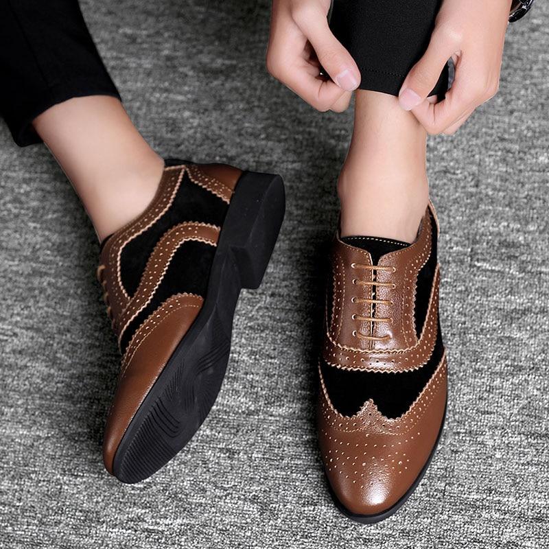 men dress shoes (17)