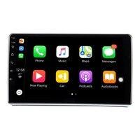 4G + 32G 8 Core 9 сенсорный экран Android 8,0 автомобильный Радио аудиоплеер gps навигация Bluetooth Мультимедиа для peugeot 307 2004 2013