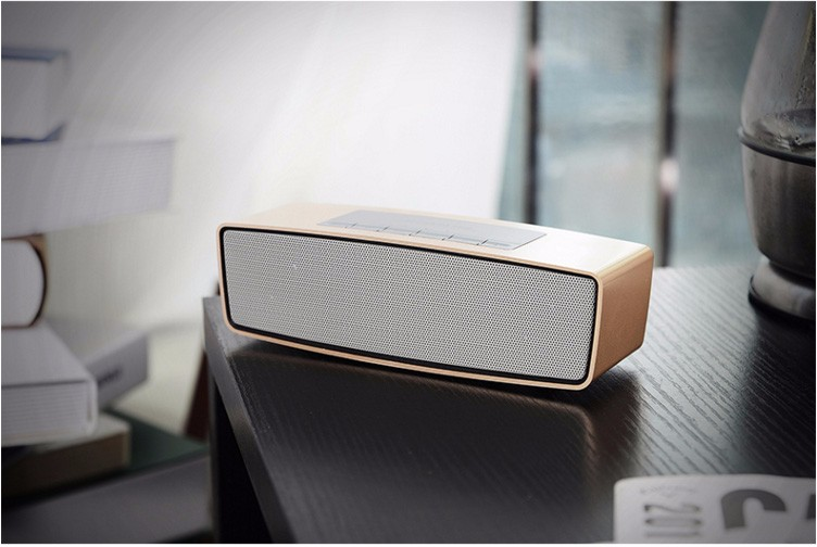 bluetooth-speaker_17