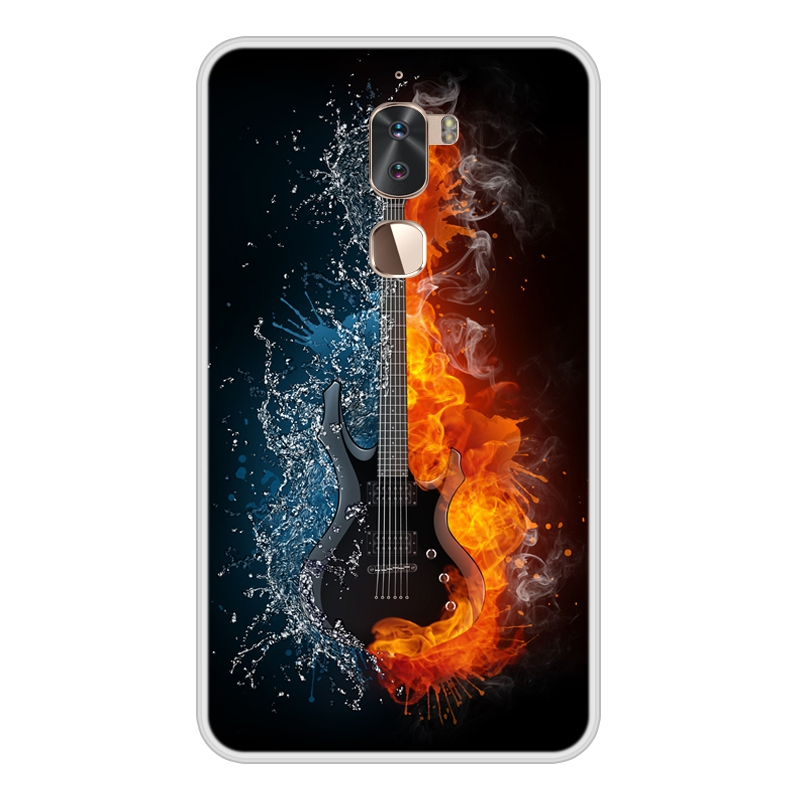 Case for LeEco CoolPhone Cover for LeEco Cool1 Case 1