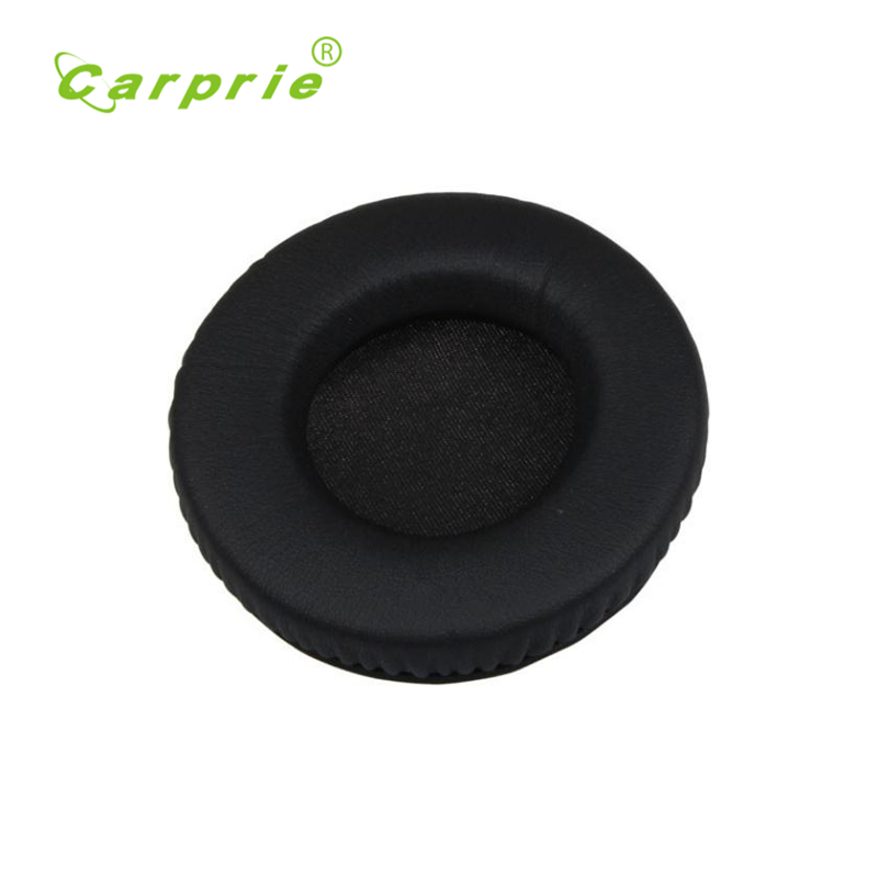 Carprie New Replacement Ear Cushion Earpad For Razer Kraken / Sennheiser HD205 HD225 17Jun29 Dropshipping ...