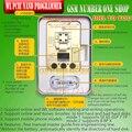 DHL ZU WL PCIE NAND Flash-ic chip für iphone SE 6 s 6sp 7 7 P 8G 8 P X PRO ard disk test reparatur instrument Programmierer HDD Serielle SN