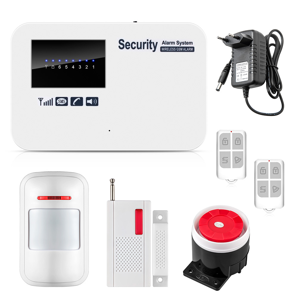 Best Home Alarm Security System 28 Images Best Home