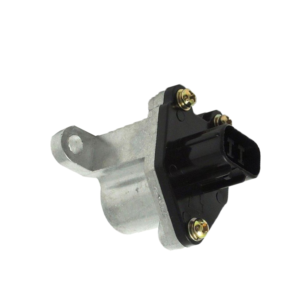 <font><b>78410</b></font>-<font><b>SV4</b></font>-<font><b>003</b></font> 78410SV4003 Odometer Speed Sensor for Civic Odyssey Prelude Accord For Isuzu Oasis For Accord Acura CL NSX image