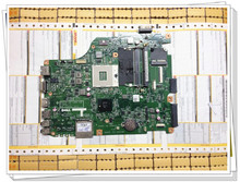 NEW motherboard For Dell N5040 Notebook PC board X6P88 0X6P88 CN-0X6P88 48.4IP01.011 System Mainboard 100% Tested