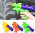 New 2015 Color Kids Summer Water Squirt Toy Children Beach Water Gun Pistol