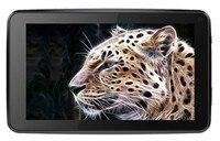 7 Zoll Für Irbis Tx09 Tablet Pc Kapazitiven Touchscreen Glas Digitizer Panel