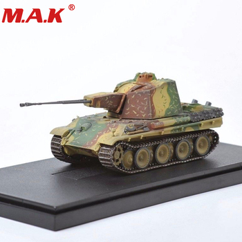 trumpet hand 1 35 italy b1 centaurus tank early type assembly model tank toys 1/72 scale flakpanzer tank model toys dragon WWII German soldier army tank millitary model gifts collections