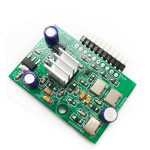 Image 2 - Lusya XMOS U8 ドーターカード DSD サポート PCM II2S 出力同軸出力 T0403