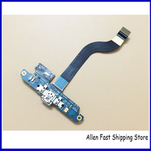 Original New Micro Dock Port Connector Board For ASUS PadFone 2 A68 USB Charging Port Flex Cable Mobile Phone Accessories Parts