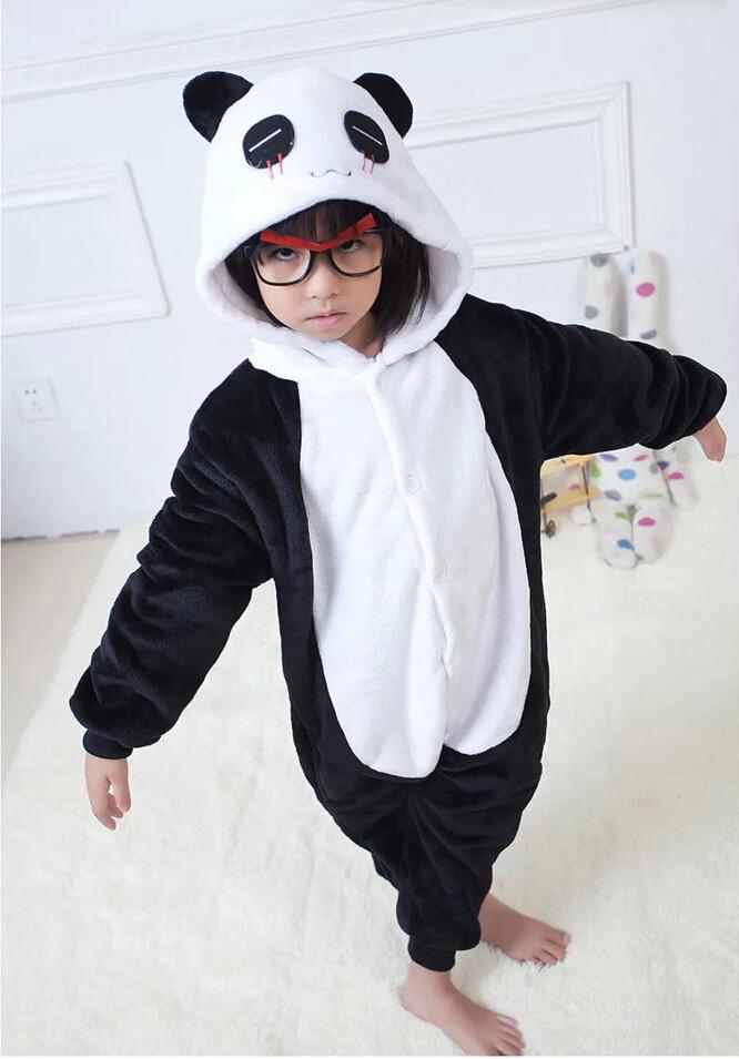 panda 200K