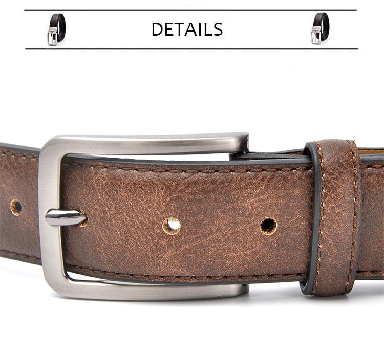 Man-belt--10(1)_01