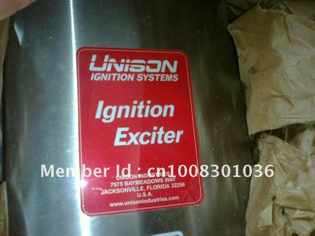 US $19892 0 |354A1709P102 Ignition Transformer-in Transformers from Home  Improvement on Aliexpress com | Alibaba Group