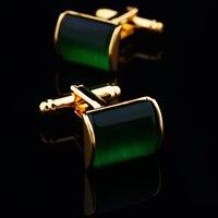 Hemd hemdhülsenknopf-nagelhülse französisch manschettenknopf gold und silber zweifarbige
