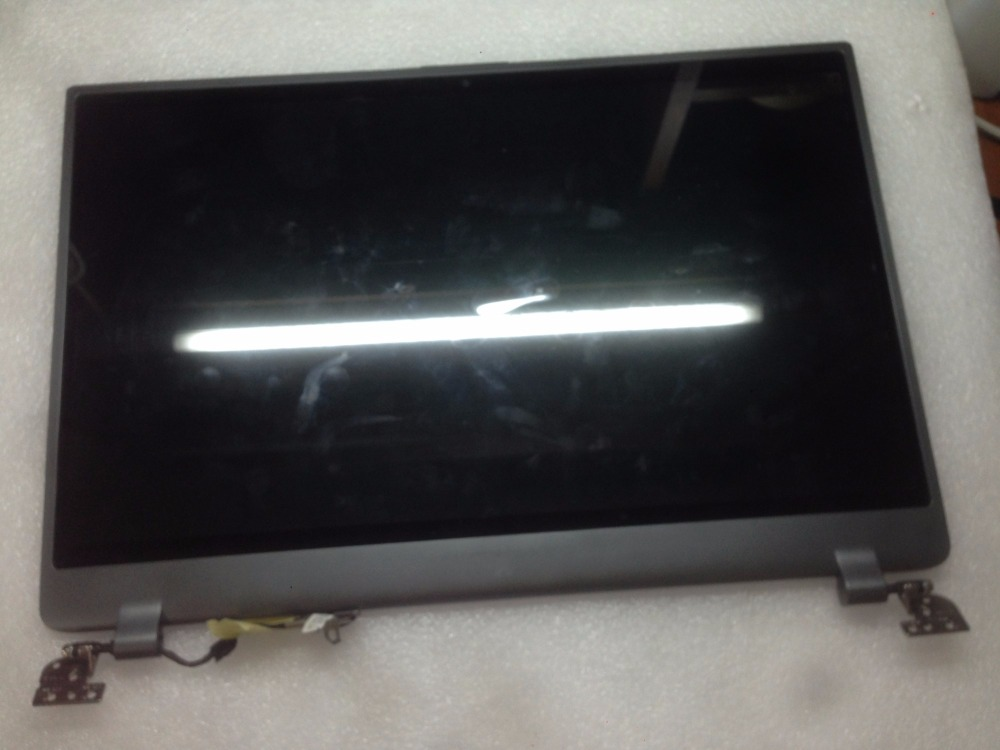 15 6 inch LCD SCREEN Complete Full Assembly for font b Acer b font Aspire M5