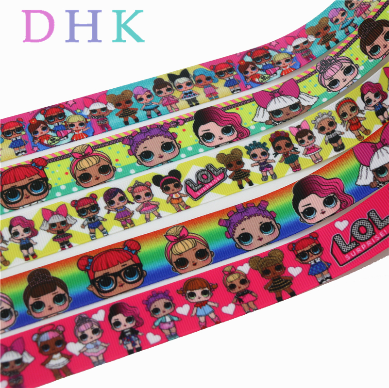 """Bee Ribbon 7//8/"""" Wide 1m is £1.39 NEW UK SELLER FREE P/&P 22mm"""