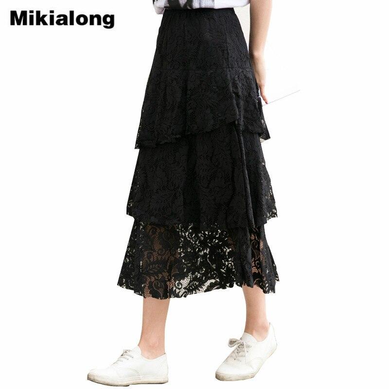 Белая юбка купить недорого