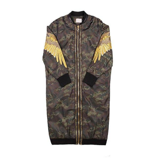 Мелинда Стиль 2016 новых женщин вскользь пальто с длинным рукавом моды траншеи бесплатная доставка
