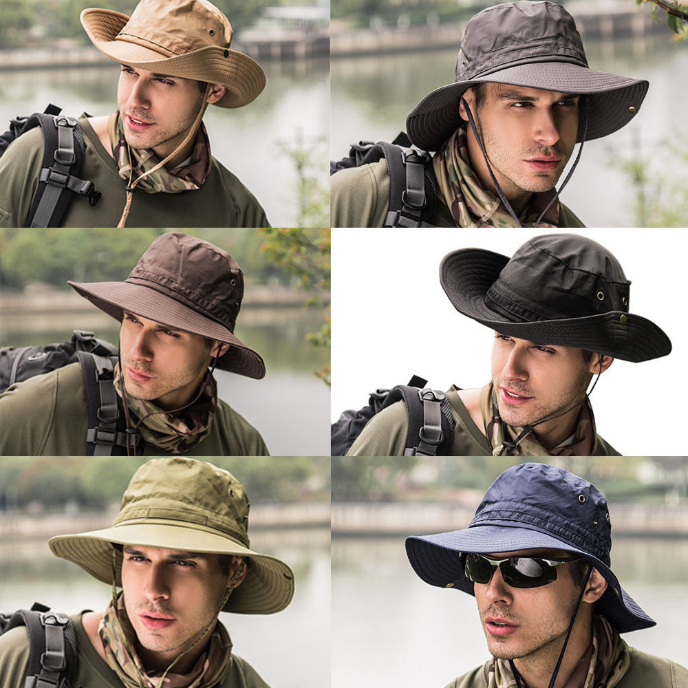 men hats, men's outdoor sun hats, sunhat, sun hats, mens sun hat