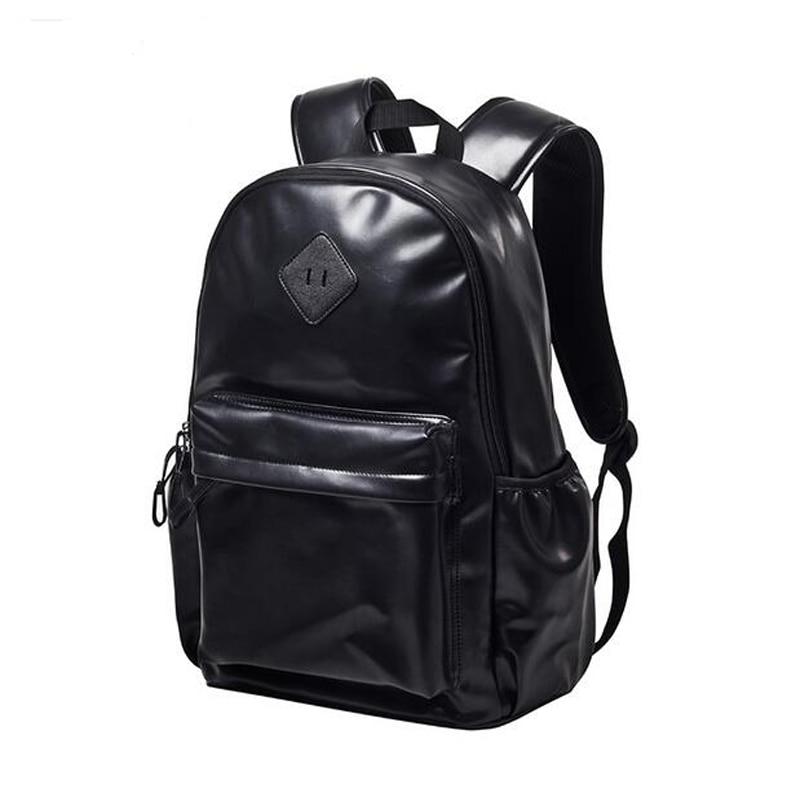 a921ac060b6c adidas mens bags