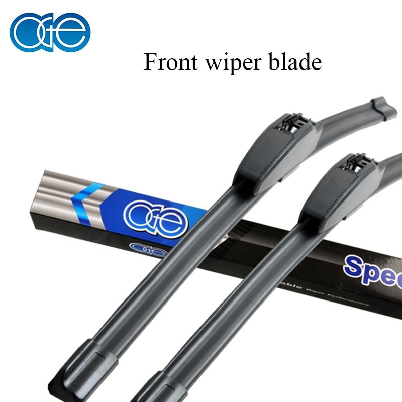 2003 honda crv wiper blades