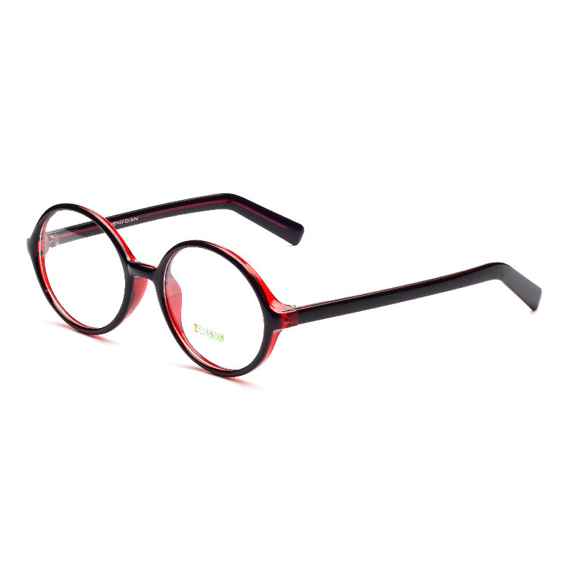 get cheap designer prescription frames aliexpress