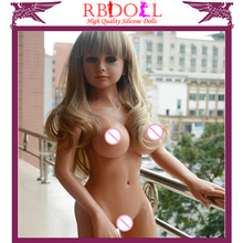 import china goods full medical silicone bambole silicone for clothing model