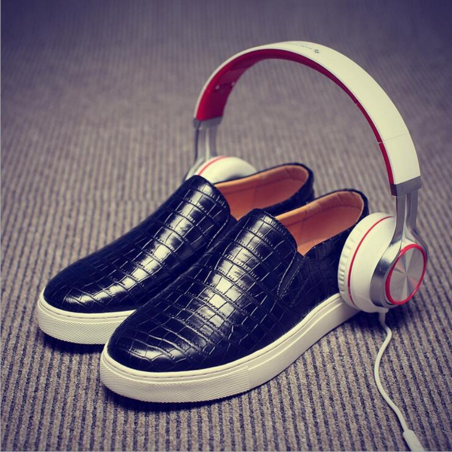 2017 new spring summer Men's casual shoes breathable fashion Soft Leather high quality men Flats shoes man loafers 2017 new fashion summer spring men driving shoes loafers real leather boat shoes breathable male casual flats