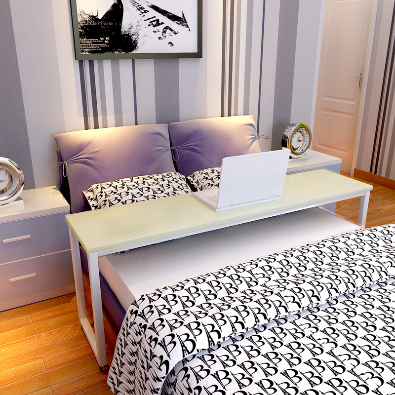 over bed table for double bed