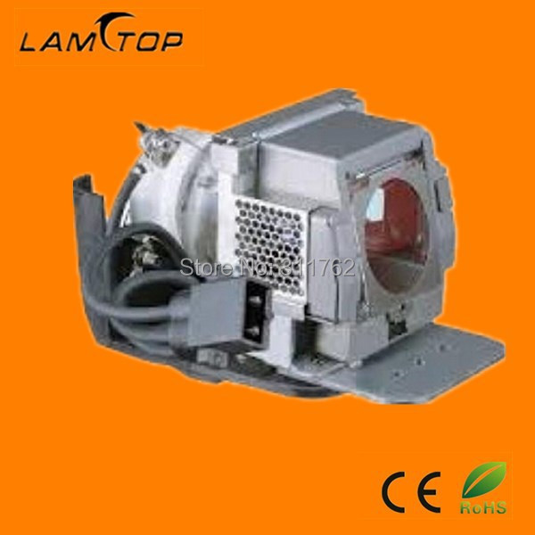 Original  projector bulb  with housing 5J.08001.001 for MP511 5 1w led bulb with ceramic housing