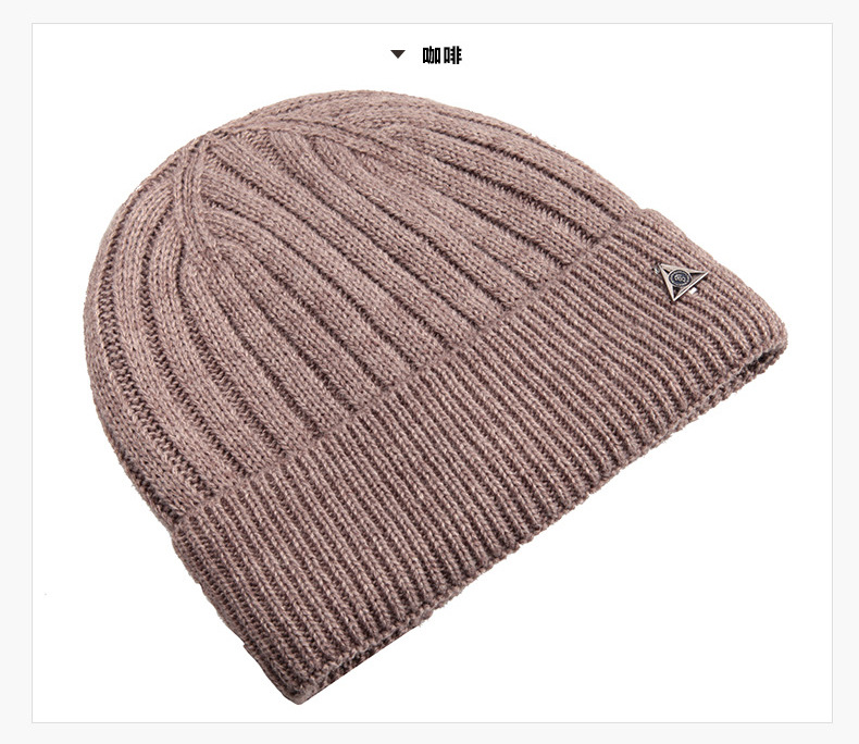 DG1887-Iron standard wool and cashmere wool hat (23)