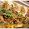 Beibehang Custom Wallpaper 3d Photo Mural Beautiful River Mountain 3D Relief Background Tapety Murals Wallpaper For
